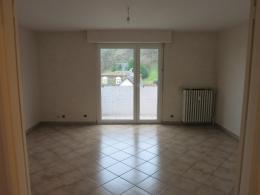 Location Appartement 3 pièces Wintzenheim
