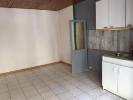 Location studio Cherbourg