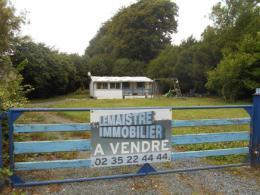 Achat Maison 3 pièces Bretteville du Grand Caux