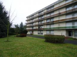 Appartement Compiegne &bull; <span class='offer-area-number'>134</span> m² environ &bull; <span class='offer-rooms-number'>5</span> pièces