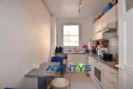 Achat Appartement 2 pièces St Mande