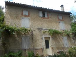 Maison Valdurenque &bull; <span class='offer-area-number'>110</span> m² environ &bull; <span class='offer-rooms-number'>6</span> pièces