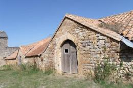 Achat Maison St Georges de Luzencon