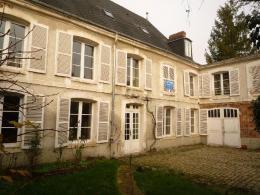 Achat Maison 9 pièces Avenay Val d Or