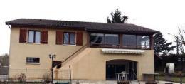 Achat Maison 5 pièces St Andre de Corcy