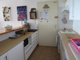 Achat Appartement 3 pièces Lumio