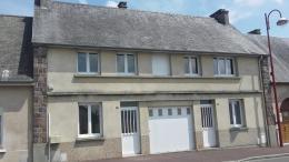 Location Maison 3 pièces St Amand