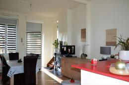 Achat Appartement 5 pièces Baisieux