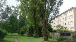 Achat Appartement 5 pièces La Rochette