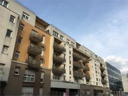 Achat Appartement 2 pièces La Plaine St Denis