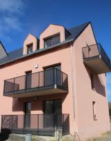 Location Appartement 3 pièces St Erblon