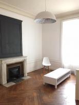 Achat Appartement Lyon 06