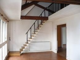 Location Appartement 6 pièces Bonsecours