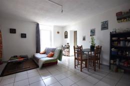 Achat Appartement 2 pièces Baho
