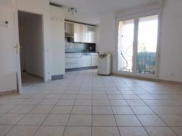 Appartement Weyersheim &bull; <span class='offer-area-number'>45</span> m² environ &bull; <span class='offer-rooms-number'>2</span> pièces