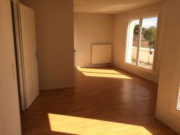 Location Appartement 2 pièces Anzin
