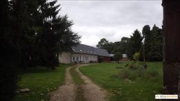 Location Maison 4 pièces Hugleville en Caux