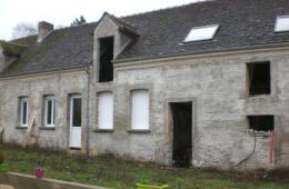 Achat Maison 6 pièces Joigny