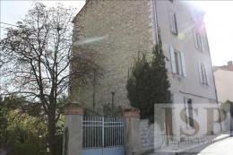Location Appartement 2 pièces Simiane Collongue