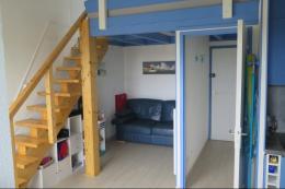 Achat Appartement 2 pièces Vieux Boucau les Bains