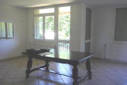 Location Appartement 4 pièces Pierrelatte