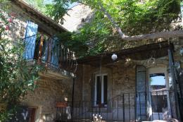 Achat Appartement 4 pièces St Chamas