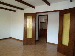 Achat Appartement 4 pièces Peyrolles en Provence
