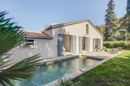 Achat Maison 4 pièces St Tropez