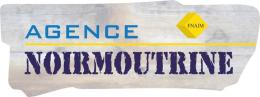 Achat Terrain Noirmoutier en L Ile