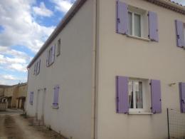 Achat Appartement 3 pièces St Just d Ardeche
