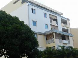 Achat Appartement 2 pièces Sainte Clotilde