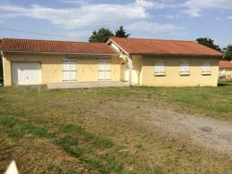 Location Maison 6 pièces Vic en Bigorre