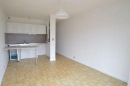 Appartement Perigueux &bull; <span class='offer-area-number'>27</span> m² environ &bull; <span class='offer-rooms-number'>1</span> pièce