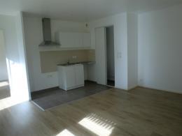 Location Appartement 2 pièces Bois d Arcy