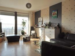 Achat Appartement 2 pièces Venissieux
