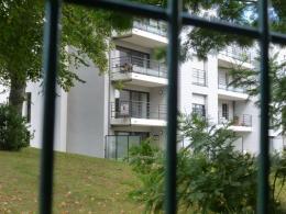 Achat Appartement 3 pièces Paimpol