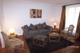 Achat Appartement 3 pièces Paris 07