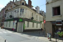 Achat Appartement 6 pièces La Ferte sous Jouarre