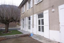 Location Appartement 5 pièces Corenc