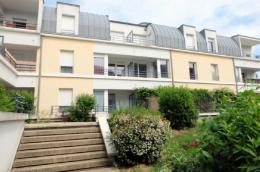 Achat Appartement 2 pièces Bretigny sur Orge