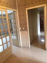 Achat Appartement 5 pièces Millau