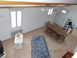 Achat Maison 4 pièces Breuillet