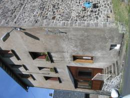 Achat Appartement 4 pièces La Tour d Auvergne