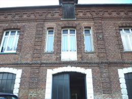 Achat Maison 6 pièces Busigny