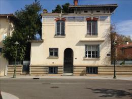 Location Maison 6 pièces Thuir