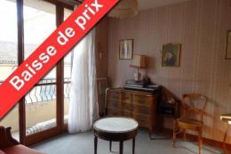 Achat Appartement 3 pièces Digne les Bains