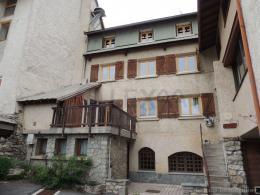 Achat Maison 9 pièces La Salle les Alpes