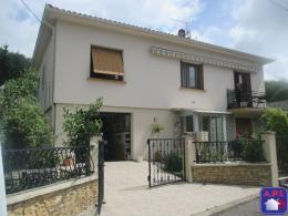 Achat Maison 5 pièces Lavelanet