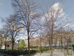 Achat studio Paris 11
