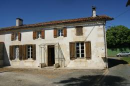 Achat Maison 5 pièces St Cesaire